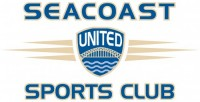 Seacoast United Sports Club