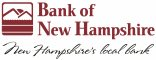 Bank of New Hampshire - New Hampshire's Local Bank